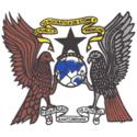 São Tomé and Príncipe Logo