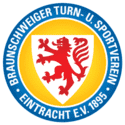 BTSV U17 Club Crest