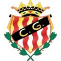 Gimnàstic Club Crest