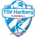Hartberg Club Crest