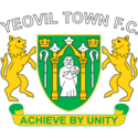 Yeovil Town Club Crest