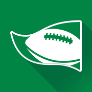 www.pro-football-reference.com