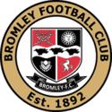 Bromley Club Crest