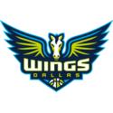 DAL-w Logo