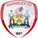 Barnsley Club Crest