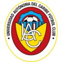 Uniautónoma Club Crest