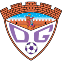 Guadalajara Club Crest