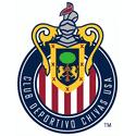 Chivas USA Club Crest