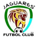 Jaguares Club Crest