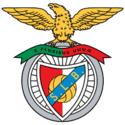 Benfica Club Crest