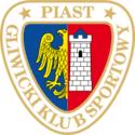 Piast Gliwice Club Crest