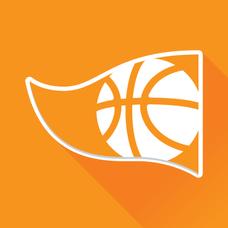 1987 NBA Draft | Basketball-Reference.com
