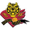 Franchise Logo