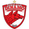 Dinamo București Club Crest