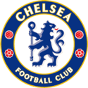 Chelsea U23 Club Crest
