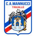 Carlos A. Mannucci Club Crest