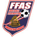 American Samoa Logo