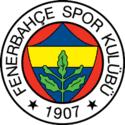 Fenerbahçe Club Crest