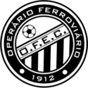Operário Club Crest