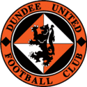 Dundee United Club Crest